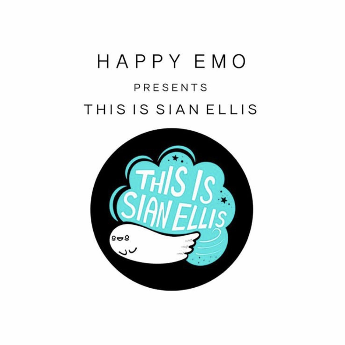 New Stockist Announcement: Happy Emo UK